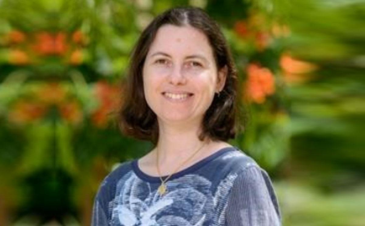 Docteur Dana Gancz