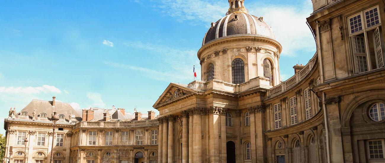 Journée exceptionnelle de rencontres pour lycéens et étudiants avec les prix Nobel français et israéliens