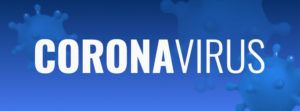 bouton-coronavirus