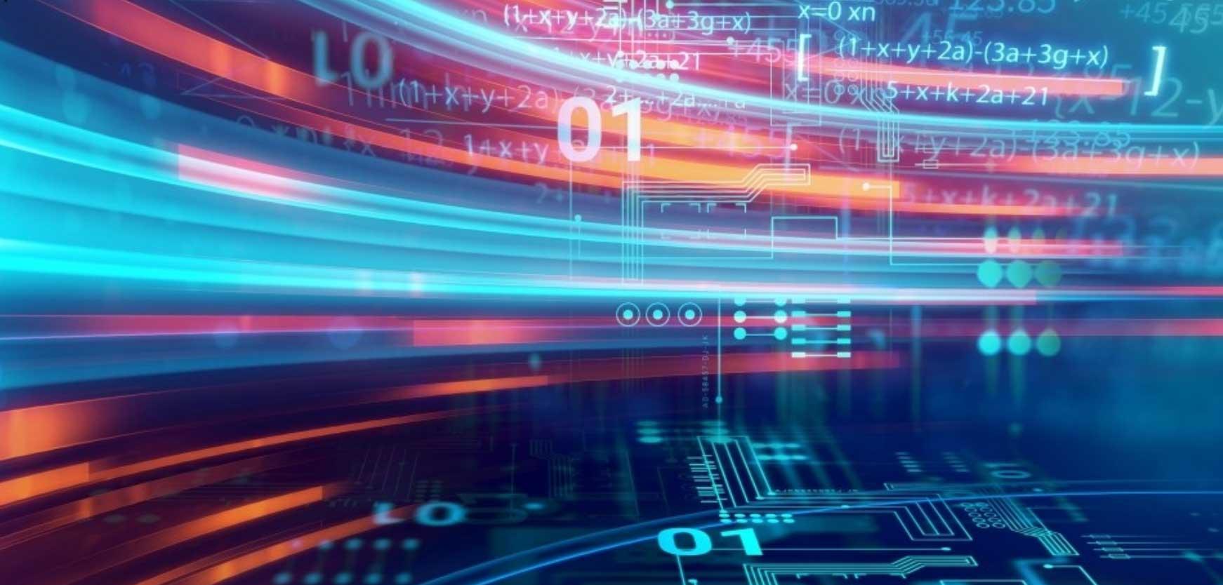 L'intelligence artificielle : le futur de l'intelligence